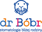 bobr_logo