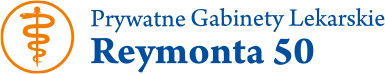 gabinety_logo
