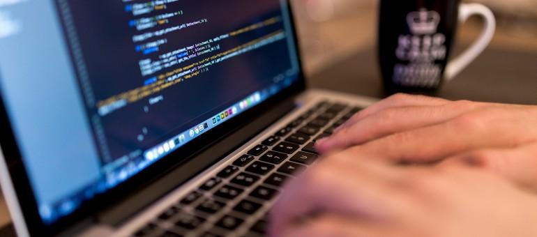 Konfigurator usług online – case study