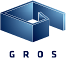 Logo Gros
