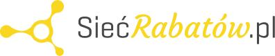 siec_rab_logo