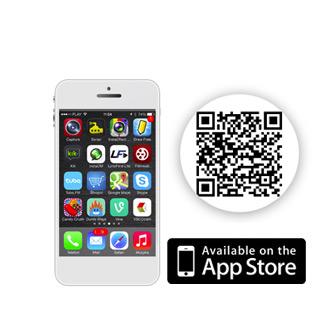 aplikacja-shoper-ios