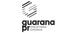 guarana_bw2