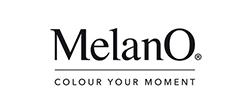 melano_bw2