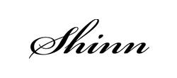 shinn_bw2