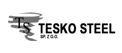 tesko_bw2