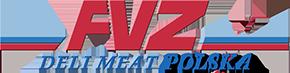 logo FVZ strona responsywna
